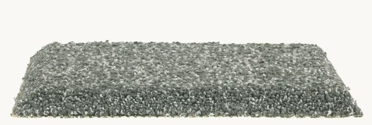 Native Allure I Carpet, Deep Slate Carpeting | Mohawk Flooring