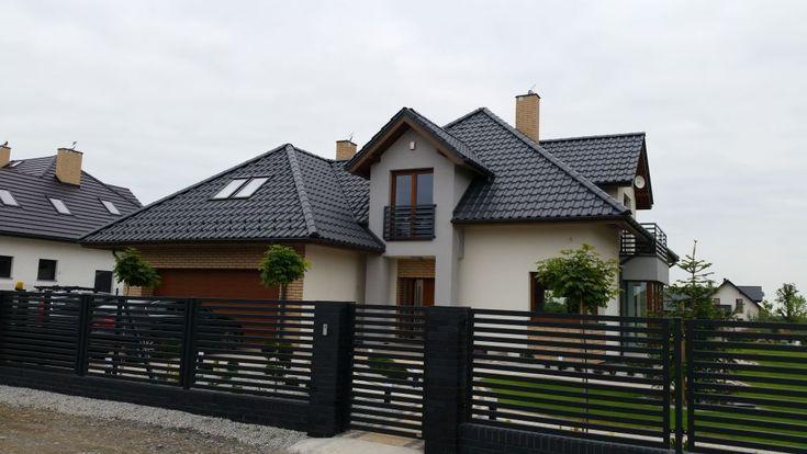 Blog Mojabudowa Pl Dom Dom W Bergamotkach G2n Ver 2
