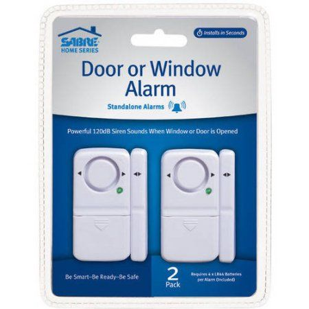 Best 25 Window Alarms Ideas On Pinterest Cheap Home