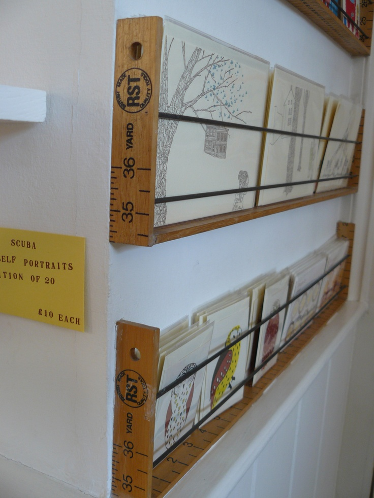 les 78 meilleures images propos de diy biblioth que rangements livres sur pinterest tag res. Black Bedroom Furniture Sets. Home Design Ideas