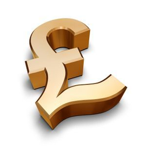 If your credit is bad and you needed for monetary help, then never be frustrated because Bad Credit Short Term Loans are able to arrange enough money for emergency situation. These money help are reliable and very supportive to remove cash woe. www.shortterminstallmentloan.co.uk/