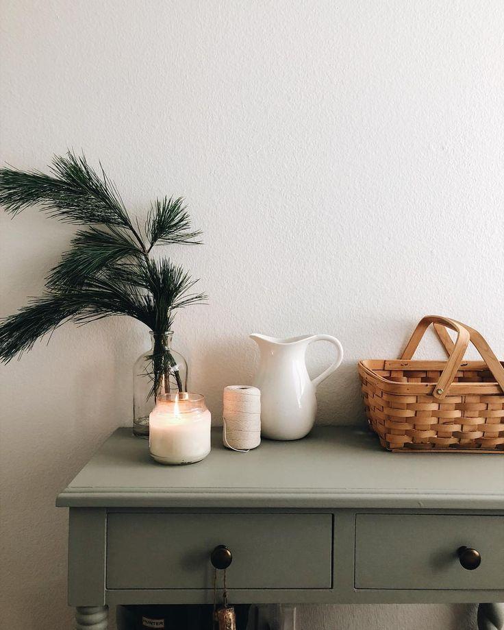 Minimal Home Decor Blog: Pin By Lisa Ramirez