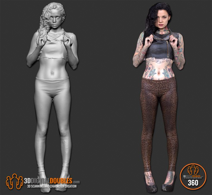 3ddigitaldoubles_model022_scan078_img004