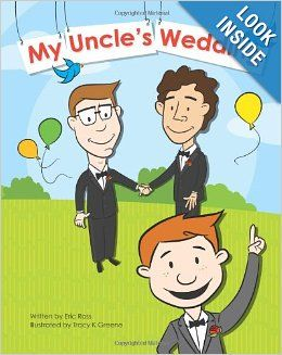 Find this Pin and more on Books For LGBT Families by GayParentsToBe.