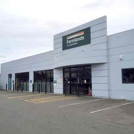 commercial-paint-christhcurch-nz