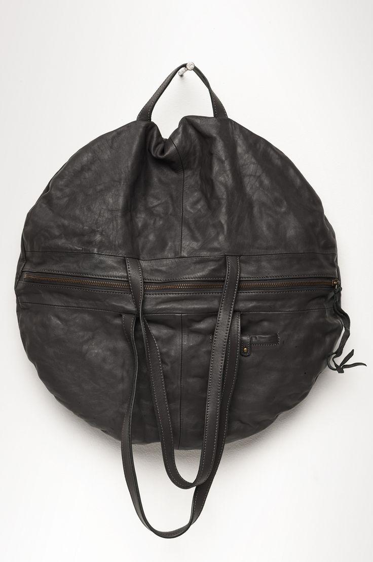 BAGS 01 › BAGS › HUMANOID WEBSHOP