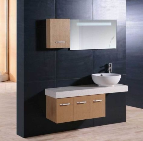 25 best ideas about bathroom vanities on 13242