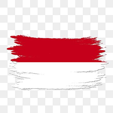 Indonesia Flag Transparent Watercolor Painted Brush Art Clipart Indonesia Indonesia Flag Png Transparent Clipart Image And Psd File For Free Download Indonesia Flag Flag Vector Watercolour Texture Background