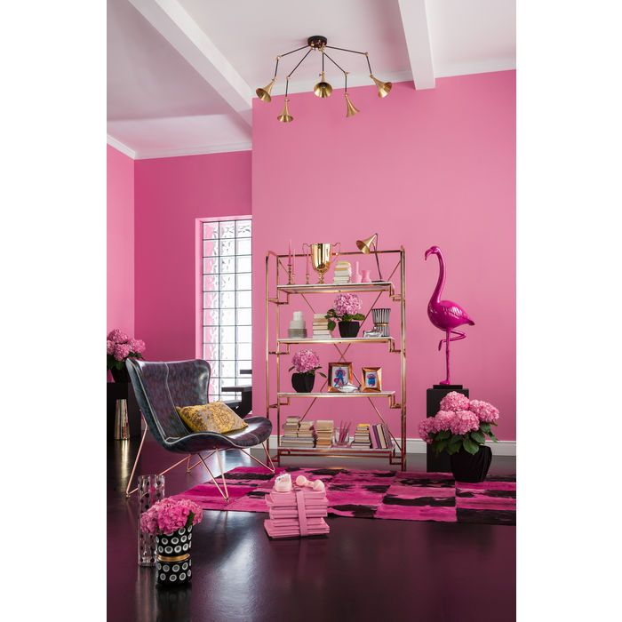 125 best Kare design images on Pinterest | Copper, Display window ...