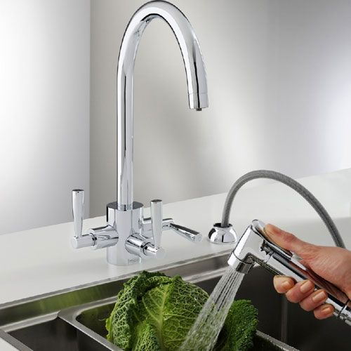 35 best franke taps images on pinterest franke taps franke