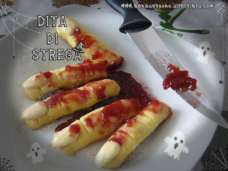 http://www.glutenfreetravelandliving.it/dita-strega-glutine-latte-lievito/
