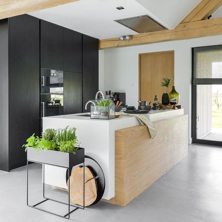 Küche holz zimmer küche küche und esszimmer transporter zeitschriften küchen dekor