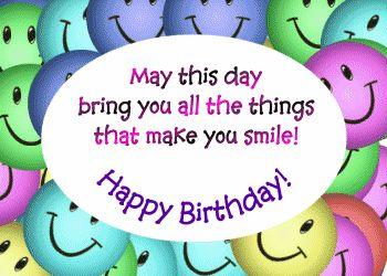 47 Best Birthday Images On Pinterest Jay Birthdays And Friends Find Happy Birthday Wishes