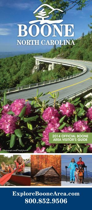 Flip through the 2014 Visitors Guide online! Call 800-852-9506 to have it delivered straight to your mailbox.