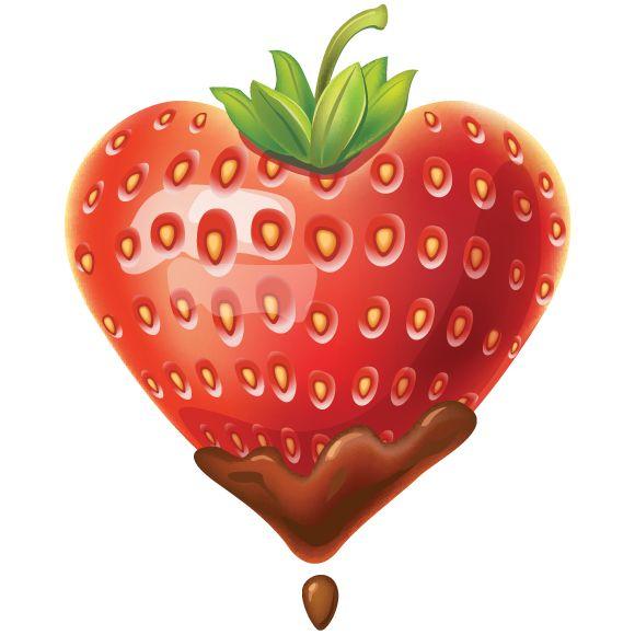 Red Love Heart Symbol Facebook Archidev