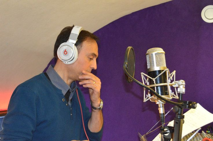 #sadkomartin #recording #single2012 #seuledanslenoir