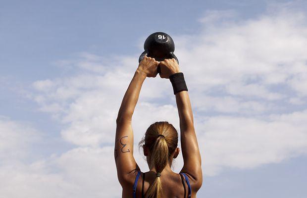 Kettlebell SwingFit Science, Gym Junkie, Fit Minimalist, Google Search, Fitness Motivation, Business Personalized, Kettlebell Swings, Beast Mode, Kettlebell Mistakes