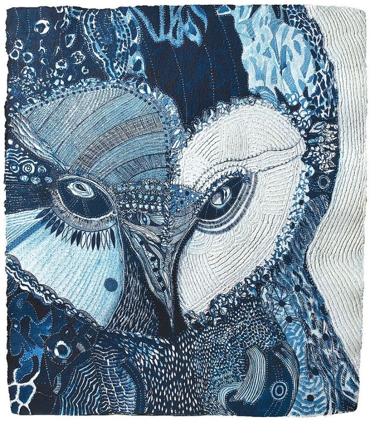 SURRENDER - JOSHUA YELDHAM by The Cat Street Gallery'THE ART VOICE ...all about arts'