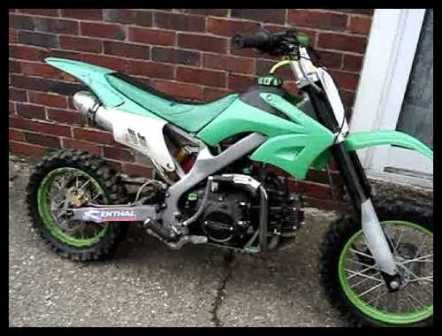 %TITTLE% -    - http://acculength.com/gallery/dirt-bikes-for-sale-ebay.html
