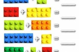 31 best maths images on pinterest maths calculus and for Apprendre tables multiplication facilement