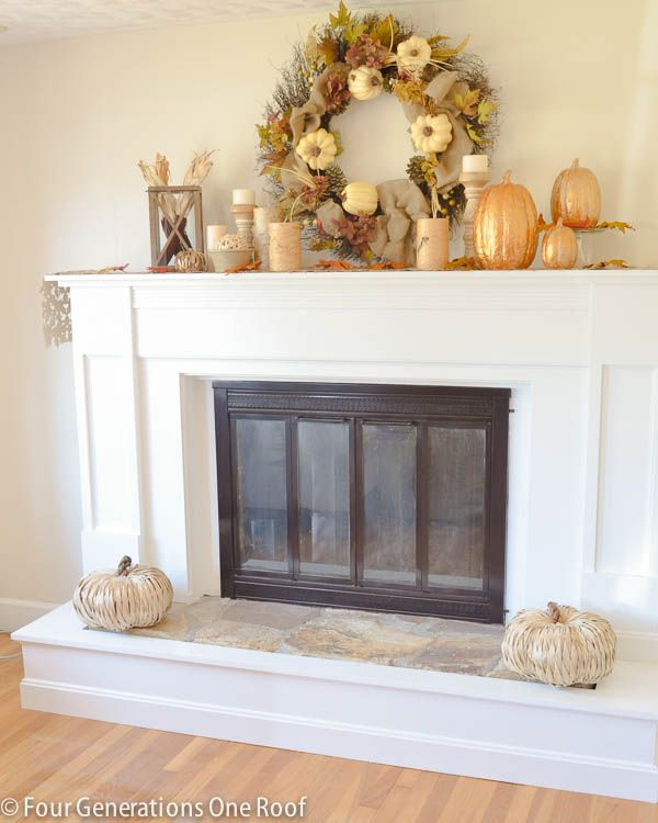Raised Hearth Fireplace Designs: 1000+ Ideas About Electric Fireplace With Mantel On