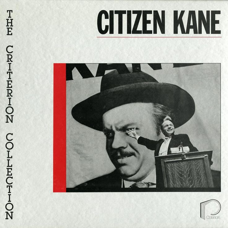 best criterion collection laserdiscs images  essay about citizen kane s steakhouse citizen kane this essay citizen kane and other term papers college essay examples and essays are available now