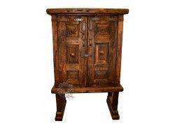 1000 id es sur le th me meubles mexicains sur pinterest miroir soleil architecture coloniale. Black Bedroom Furniture Sets. Home Design Ideas