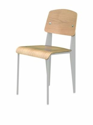 77% OFF Control Brand The Standard Chair