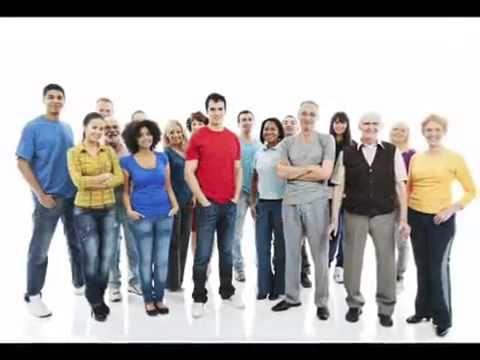 WWW.CARDIOPEOPLE.COM - Il primo social network dedicato interamente alla...