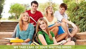 10 essay writing