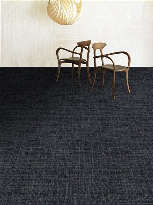 layer | 5A183 | Shaw Contract Group Commercial Carpet and Flooring; color 83496 – option A @ GM's office Jen