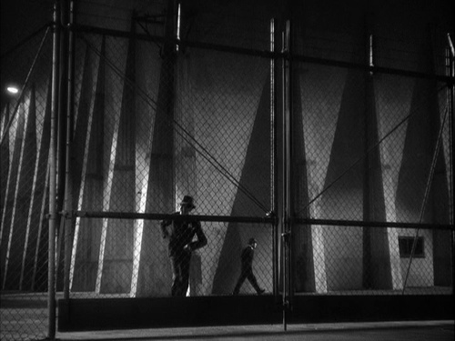german expressionism film essay German expressionism:  before the great war, german film was not nearly as technologically or thematically sophisticated as other european film.