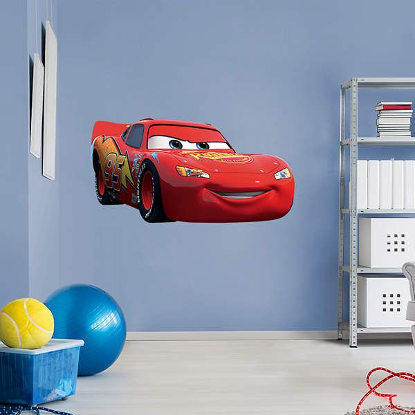 1000+ Ideas About Lightning Mcqueen On Pinterest
