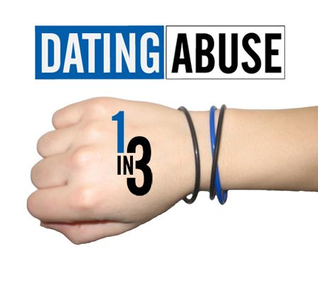 11 facts about dating abuse, naked female afghanistan