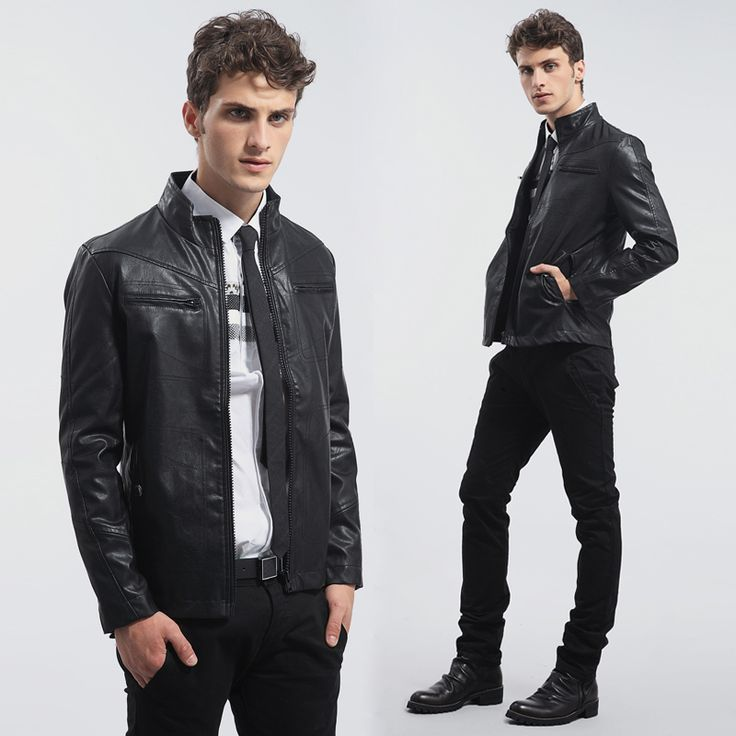 Modern rock outfit men - Google Search | New Look? | Pinterest | Rock outfits and Classy men