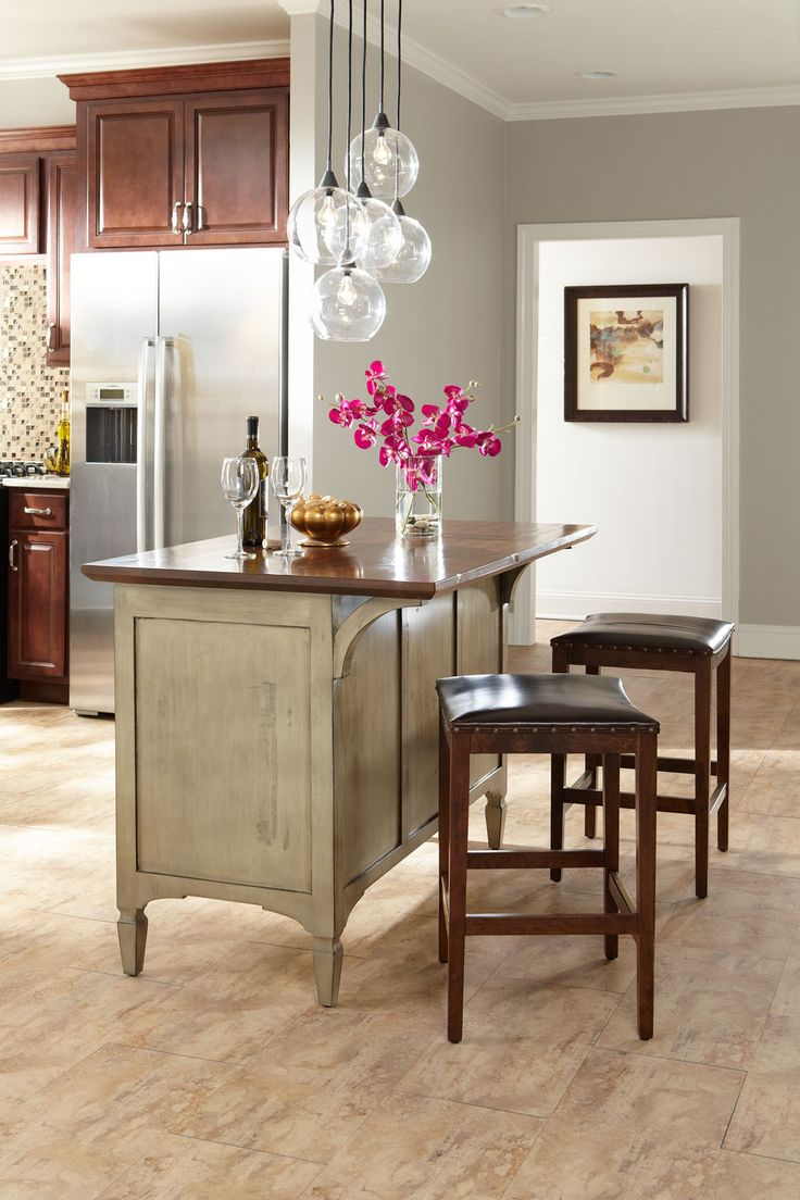 MacKenzie Dow Is A Manufacturer Of Fine Furniture, Handmade In The United  States.