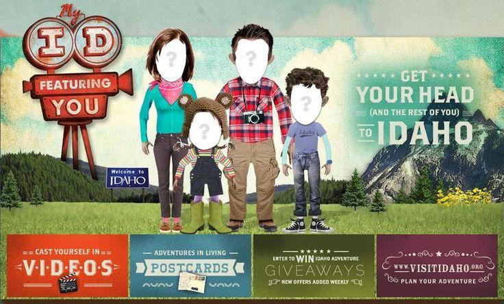 http://1.bp.blogspot.com/-ujWQJCWD0Q4/UYrASDyimSI/AAAAAAAADto/Mt1vaH2AiPo/s1600/Idaho-My-ID-Home-Page.jpg