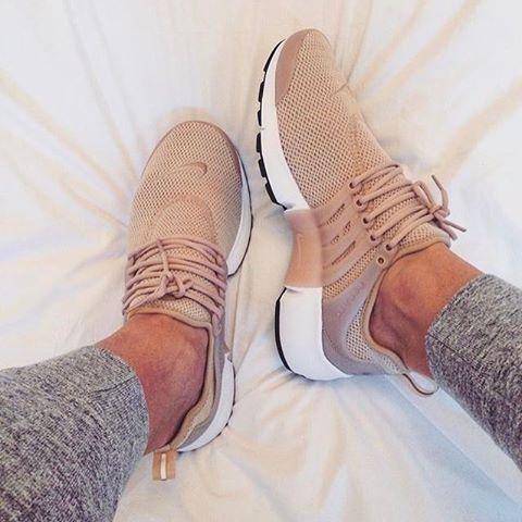 Ver esta publicación de Instagram de @sneakers_avenue_ • 2,156 Me gusta