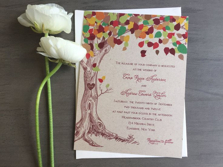 Best Inexpensive Wedding Invitations Ideas On Pinterest