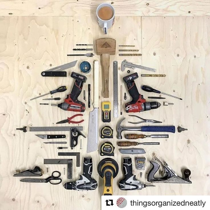 #Repost @thingsorganizedneatly (@get_repost)  One more cool #Christmas tree #organized by @robingrasby  . . Kwanzaa starts today! Does anyone have images for Kwanzaa organized neatly?