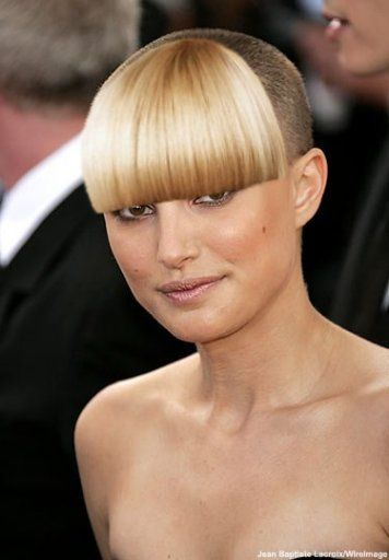 shaved-head-virtual-upload-picture-hair