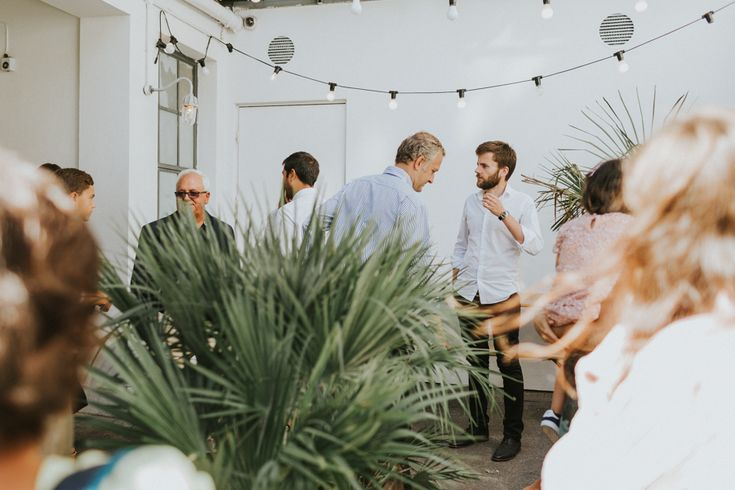 london-hackney-town-hall-alternative-wedding-photographer