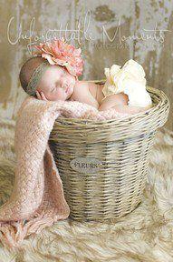 Cute photo idea