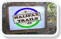 Halifax Trails www.richardpayne.ca - Your Halifax Real Estate and Relocation Expert