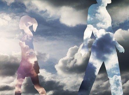 9 признаков того, что партнер вам не подходит