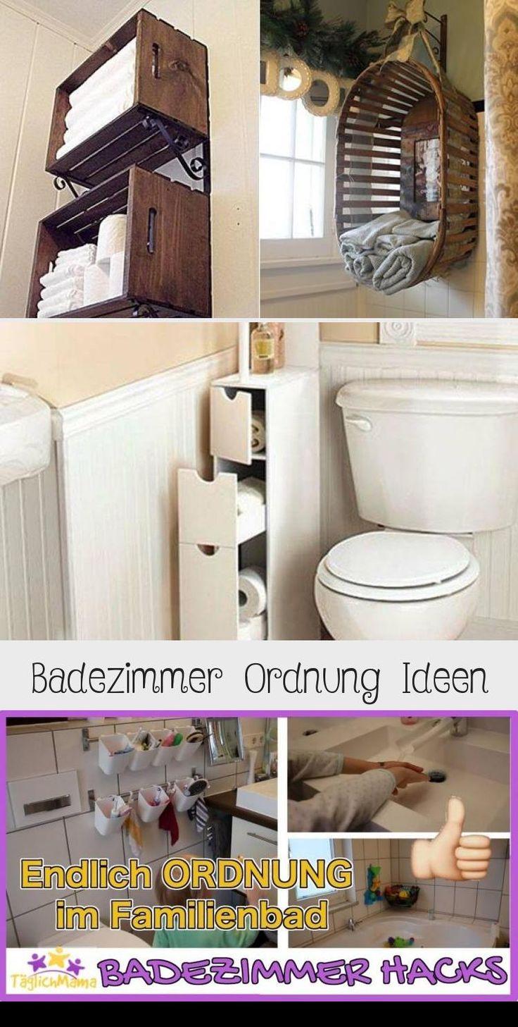 Badezimmer Ordnung Ideen With Images Toilet Paper Vanity Bathroom Vanity