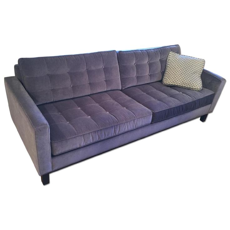 17 best images about sofas on pinterest sleeper sectional modern sofa and macy gray Mein sofa to go