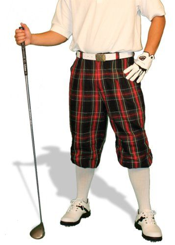 17 best crazy golf trousers images on pinterest golf