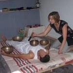 Comment la vibration par le diapason thérapeutique aide à nous relaxer ?