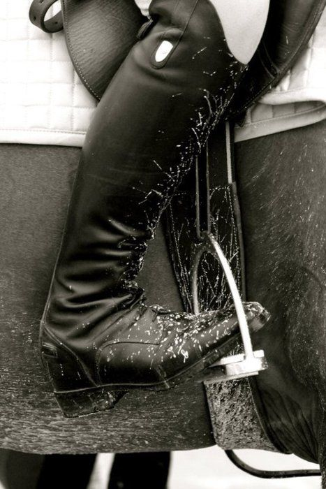 Riding...: Muddy Boots, Hors Stuff, Tall Boots, Riding Boots, English Riding, Heels, Cowboys Boots, Photography, Animal